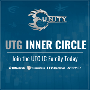 private trading group for unity trading group inner circle