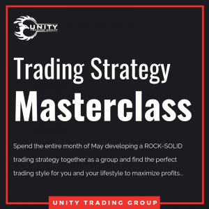 Unit trading group trading strategy masterclass